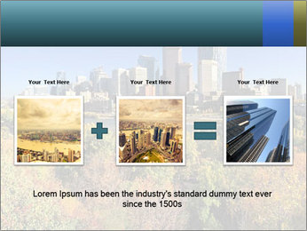 0000074644 PowerPoint Template - Slide 22