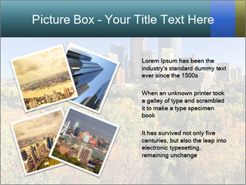 0000074644 PowerPoint Template - Slide 23