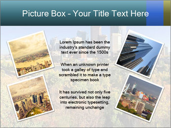 0000074644 PowerPoint Template - Slide 24