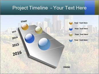 0000074644 PowerPoint Template - Slide 26