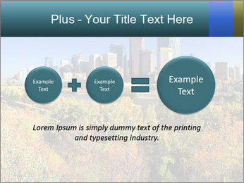0000074644 PowerPoint Template - Slide 75