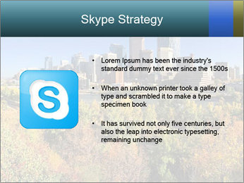 0000074644 PowerPoint Template - Slide 8