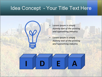 0000074644 PowerPoint Template - Slide 80
