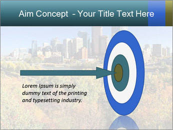 0000074644 PowerPoint Template - Slide 83