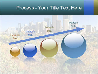 0000074644 PowerPoint Template - Slide 87