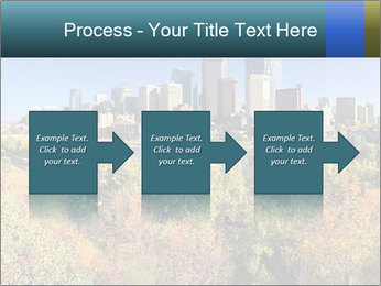 0000074644 PowerPoint Template - Slide 88