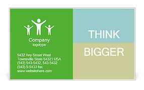 0000074645 Business Card Templates