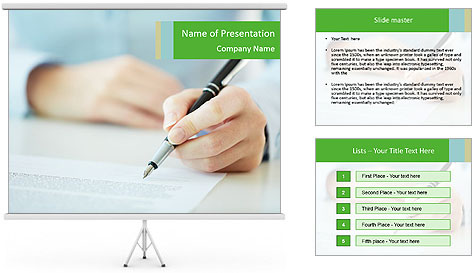 0000074645 PowerPoint Template