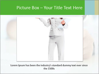0000074645 PowerPoint Template - Slide 15