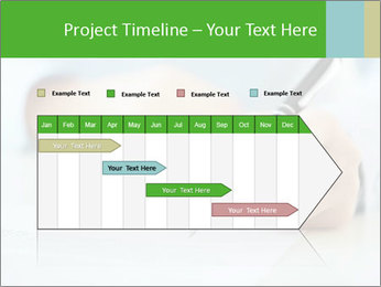 0000074645 PowerPoint Template - Slide 25