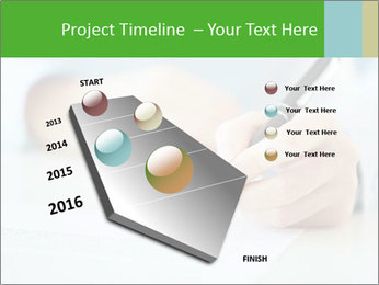 0000074645 PowerPoint Template - Slide 26