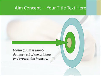 0000074645 PowerPoint Template - Slide 83