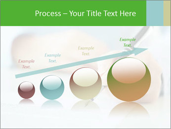 0000074645 PowerPoint Template - Slide 87