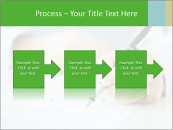0000074645 PowerPoint Template - Slide 88