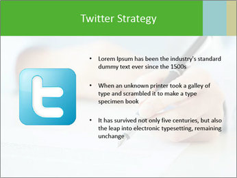 0000074645 PowerPoint Template - Slide 9