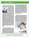 0000074645 Word Template - Page 3