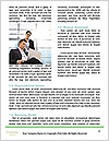 0000074645 Word Template - Page 4