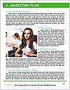 0000074645 Word Template - Page 8
