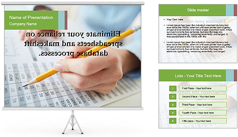 0000074646 PowerPoint Template