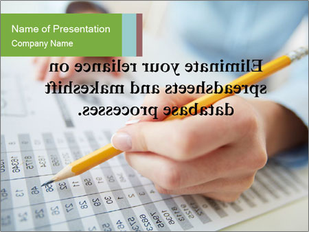 0000074646 PowerPoint Templates