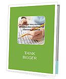 0000074646 Presentation Folder