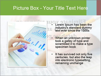 0000074646 PowerPoint Templates - Slide 13