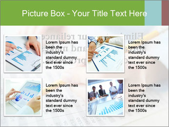 0000074646 PowerPoint Templates - Slide 14