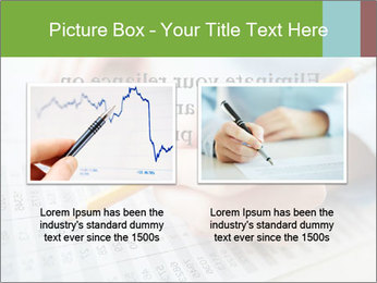 0000074646 PowerPoint Templates - Slide 18