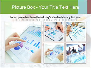0000074646 PowerPoint Templates - Slide 19