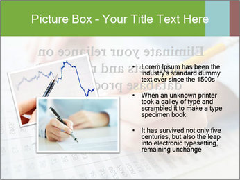 0000074646 PowerPoint Templates - Slide 20