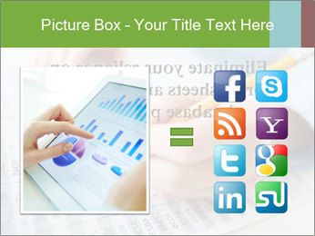 0000074646 PowerPoint Templates - Slide 21