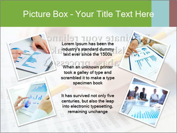 0000074646 PowerPoint Templates - Slide 24
