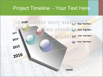 0000074646 PowerPoint Templates - Slide 26