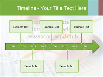 0000074646 PowerPoint Templates - Slide 28