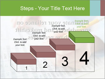 0000074646 PowerPoint Templates - Slide 64