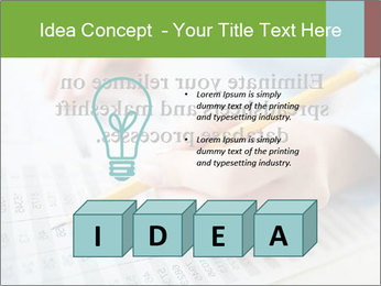0000074646 PowerPoint Templates - Slide 80