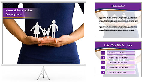 0000074647 PowerPoint Template