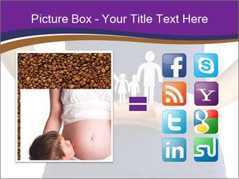0000074647 PowerPoint Templates - Slide 21