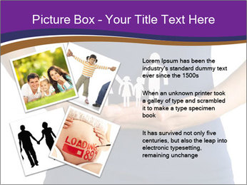 0000074647 PowerPoint Template - Slide 23
