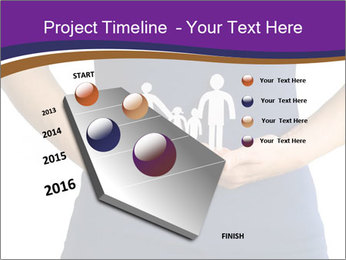 0000074647 PowerPoint Template - Slide 26