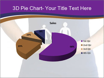 0000074647 PowerPoint Template - Slide 35