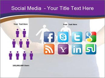0000074647 PowerPoint Templates - Slide 5