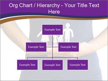 0000074647 PowerPoint Templates - Slide 66