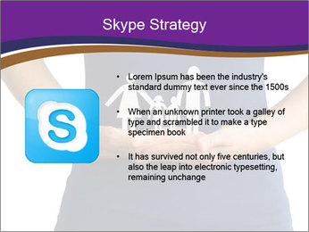 0000074647 PowerPoint Template - Slide 8