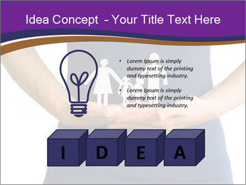 0000074647 PowerPoint Template - Slide 80