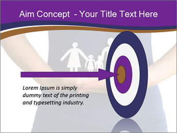 0000074647 PowerPoint Template - Slide 83