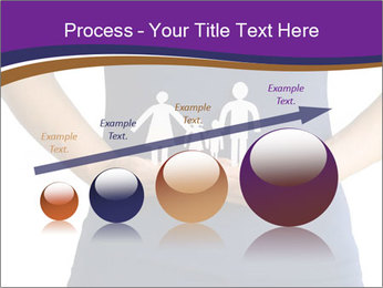 0000074647 PowerPoint Template - Slide 87