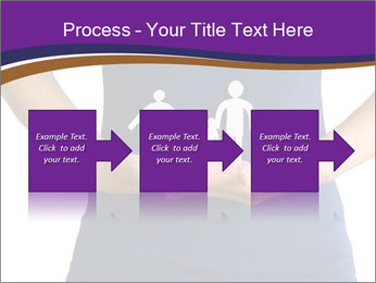 0000074647 PowerPoint Template - Slide 88