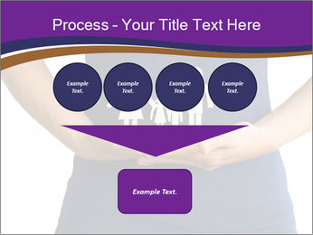 0000074647 PowerPoint Template - Slide 93