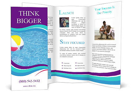 0000074648 Brochure Template